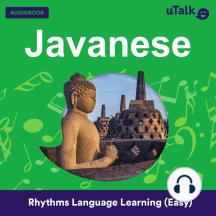 uTalk Javanese