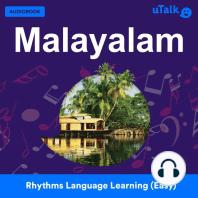 uTalk Malayalam