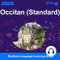 uTalk Occitan
