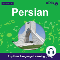 uTalk Persian