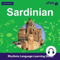 uTalk Sardinian