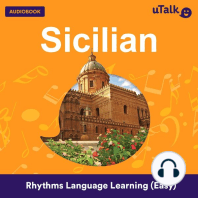 uTalk Sicilian