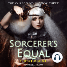 The Sorcerer's Equal