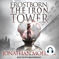 Frostborn
