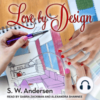 Love By Design