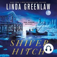 Shiver Hitch