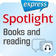 Spotlight express - Kommunikation - Bücher und Lesen