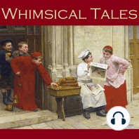 Whimsical Tales