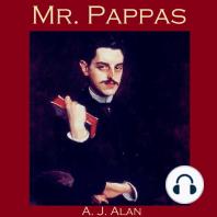Mr. Pappas