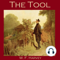The Tool
