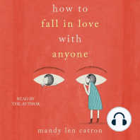 How to Fall in Love with Anyone