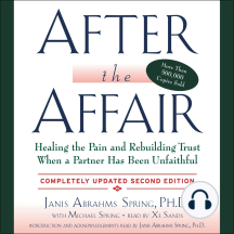 After the Affair: Updated Second Edition