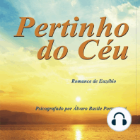 Pertinho do Céu