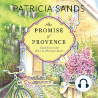 The Promise of Provence
