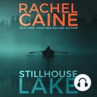Stillhouse Lake