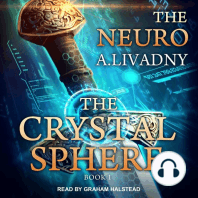 The Crystal Sphere