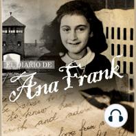 Diario de Ana Frank, El