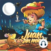 Juan Sin Miedo
