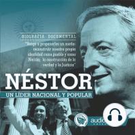 Néstor