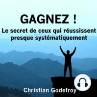 Gagnez !