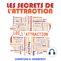 secrets de l'attraction, Les