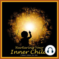 Nurturing Your Inner Child