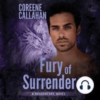 Fury of Surrender