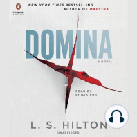 Domina: A Novel