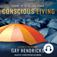 Conscious Living