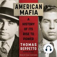 American Mafia