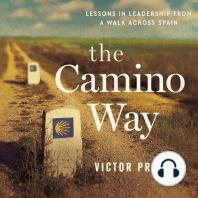The Camino Way