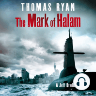 The Mark of Halam