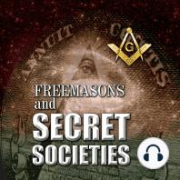 Freemasons and Secret Societies