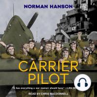 Carrier Pilot