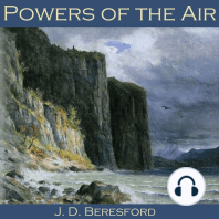 Powers of the Air