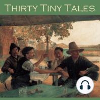 Thirty Tiny Tales