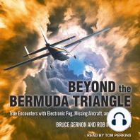 Beyond the Bermuda Triangle