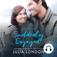 Suddenly Engaged