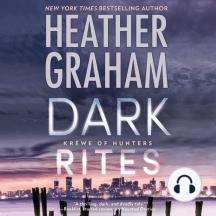 Dark Rites: Krewe of Hunters