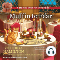 Muffin to Fear