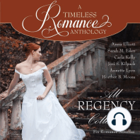 All Regency Collection