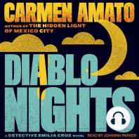 Diablo Nights