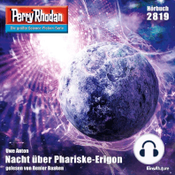 Perry Rhodan 2819