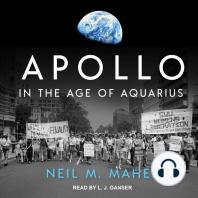Apollo in the Age of Aquarius