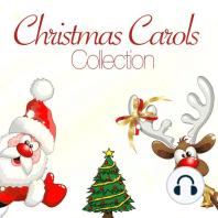 Christmas Carols Collection