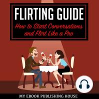 Flirting Guide