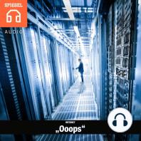 """Ooops: Nach der Cyberattackeder der Erpressungssoftware """"WannaCry"""" könnten neue Angriffswellen folgen."""