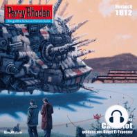Perry Rhodan 1812