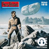Perry Rhodan 1815