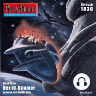 Perry Rhodan 1830